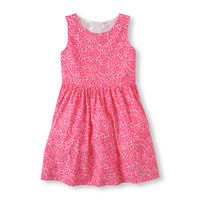 Платье Чилдренсплэйс 128-134