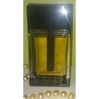 Christian Dior Homme Intense eau de parfum - старая формула! Отливант 5мл