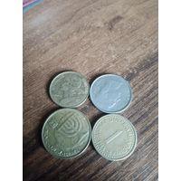 Монеты 48