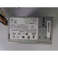 Блок питания  PowerMan IP-S350Q3-1 350W (905086)