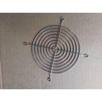 Решетка вентилятора(кулера)