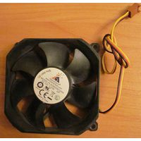 Вентилятор Power Logic PLA08025S12HH-1-LV 80MM Fan