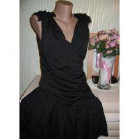 Платье брендовое Eighth Sin, р.L. Новое. По невероятно низкой цене!!!