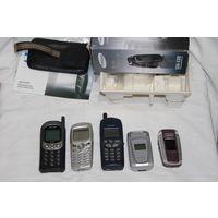 Мобильные телефоны старт с 2 рублей без МЦ! Смотрите много лотов с 2 р.!