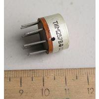 Трансформатор импульсный ТИМ257В