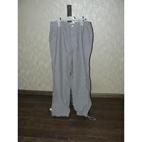Распродажа.  Фирменные  стильные брюки  Hosen GAP BODY по огромной скидке