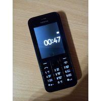 Nokia RM-970