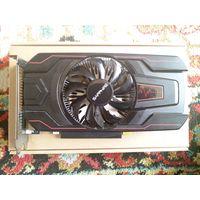 Видеокарта Sapphire RX 560 4Gb 11267-18-20G ОС