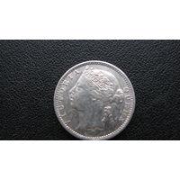 Стрейтс - Сетлментс ( Сингапур ) 1898 г. 10 центов 10 cent