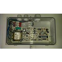 Электроблок управления гидромасажной ванны Teuco