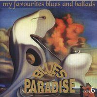Blues And Ballads Vol.6