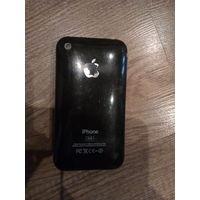 Iphone a1241 8 gb на запчасти