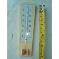 Термометр подвесной СССР