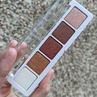 Natasha Denona Eyeshadow Palette 5 (оттенок 04)