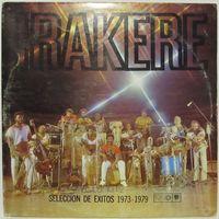 Irakere - Volumen 2. Seleccion De Exitos 1973-1979