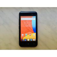 Android смартфон с 1 рубля без минимальной цены!