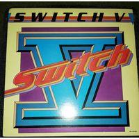 SwitchSwitch V
