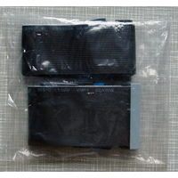 Комплект кабелей ASUS