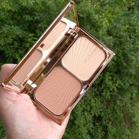 Палетка для макияжа лица Charlotte Tilbury Filmstar Bronze&Glow Fair/Medium