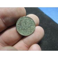 5 грошей 1923 г. Речь Посполита (13)