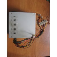 Блок питания 450W Dcomputer