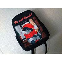 Портфель, рюкзак, сумка для ребенка