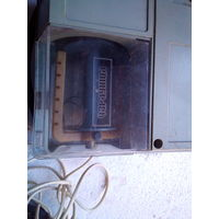 Электропрялка (чарауница)