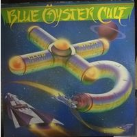 Blue Oyster Cult       Club ninja
