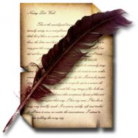 Нуждаюсь в помощи по изданию книги фантастических рассказов. На русском и/или белорусском языке.