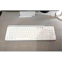 Беспроводная клавиатура Xiaomi MiiiW MWBK01