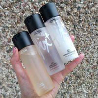 Фиксатор макияжа MAC PREP+PRIME FIX+ Brume Fixante 100 ml