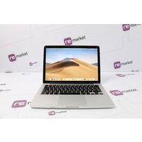 MacBook Pro 13'' (mid-2014)