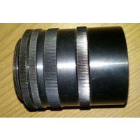 Удлинительные кольца (макрокольца) м39