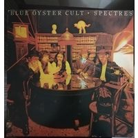 Blue Oyster CultSpectres
