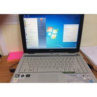 Ноутбук Acer Aspire 4520-6A1G12Mi
