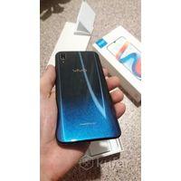 Телефон Vivo V11
