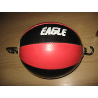 Профессиональная боксёрская пневмо груша фирмы EAGLE