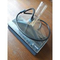 Щетка на моющий пылесос Philips triatlon 1400