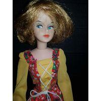 Кукла Tressy Dolls & Family 1964г