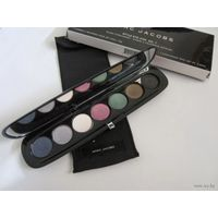 Палетка теней Marc Jacobs Style Eye-Con No.7 Eyeshadow Palette (208 The Vamp)