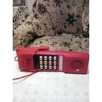 Настенный телефон (Гонконг), новый.