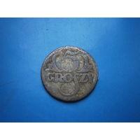 Монета Польши
