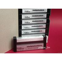 Щётка для виниловых пластинок Teldec