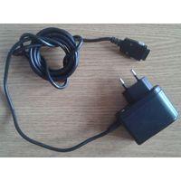 Зарядное устройство Gtran FTA-03EU - 4,2B 0,6А