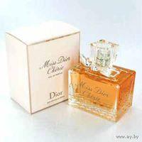 CHRISTIAN DIOR Miss Dior Cherie (EDP)