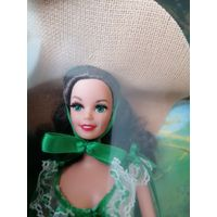 Барби, Barbie as Scarlett O'Hara 1994