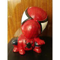Копилка Человек-паук (Spider-Man)