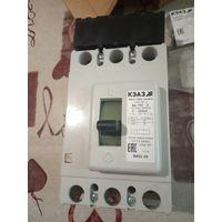 Автоматический Выключатель ВА 51-35M2-341810 160A