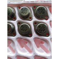 Транзисторы MJ15003G