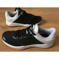 Кроссовки Муж Adidas ZG M Bounce BA8939 Тренировочная Обувь для Бега р.42 26,5см ДОСТАВКА БЕСПЛАТНО